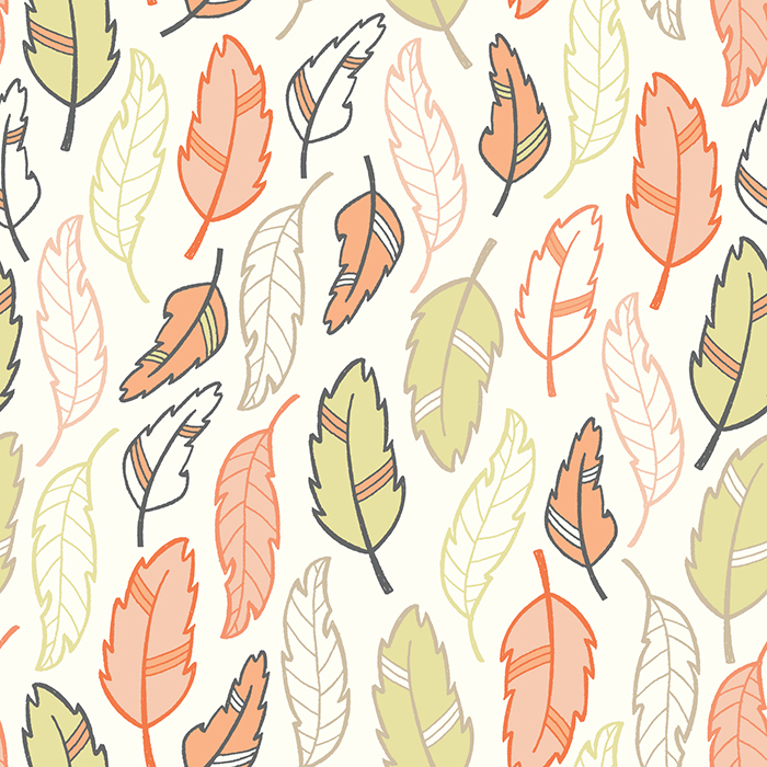 nature hunt pattern collection-09.jpg
