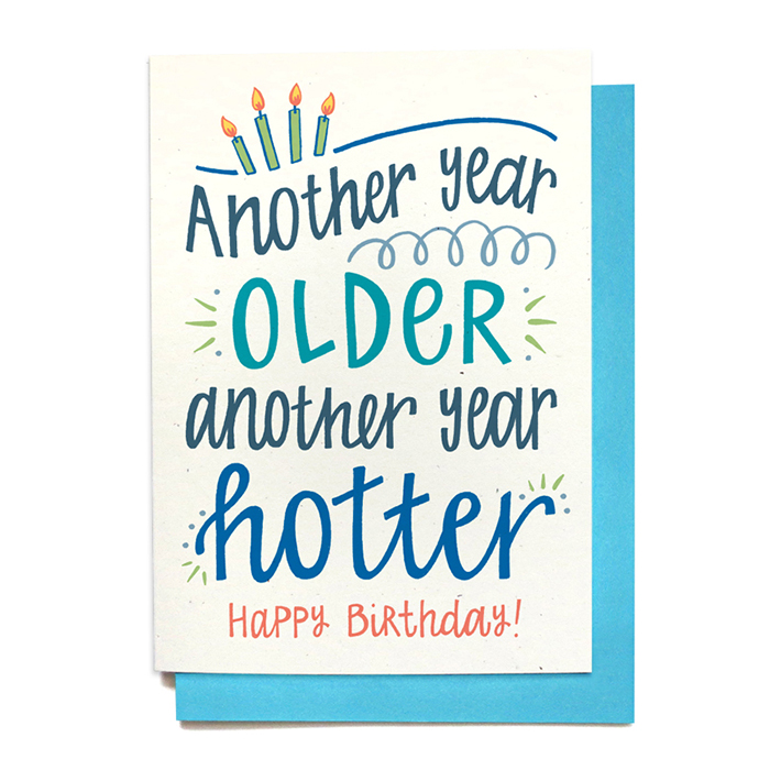 another year hotter 1.jpg