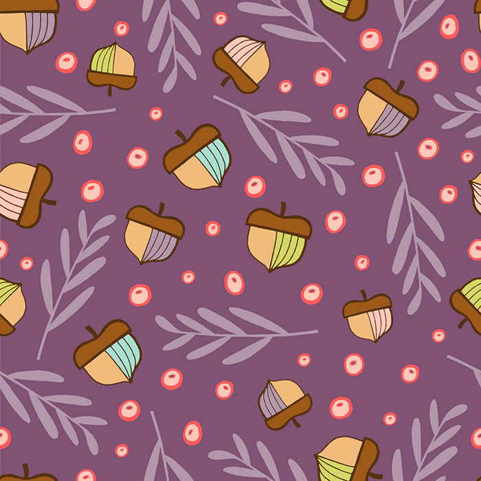 autumn pattern-03.jpg