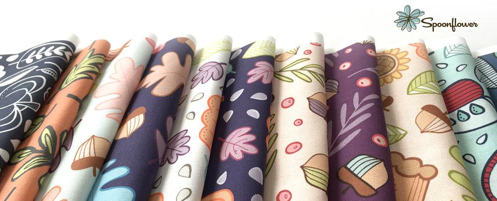 fabric-home.jpg
