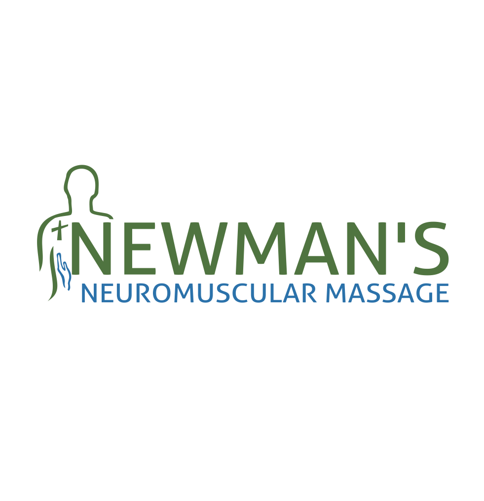 Newman's Neuromuscular Massage