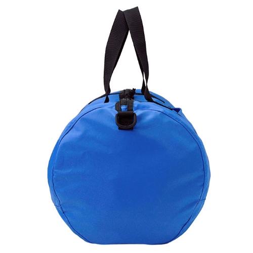 ebe465bdde87 PORTER STAND ORIGINAL SIGNAL 2Way Boston Bag — Porter-Yoshida   Co B ...