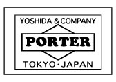 Porter-Yoshida & Co B to B selection