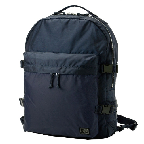 Porter Yoshida Force Day Pack