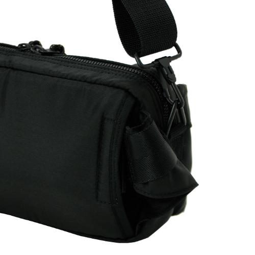 eb74e5c28e3c PORTER FORCE 2WAY WAIST BAG — Porter-Yoshida   Co B to B selection