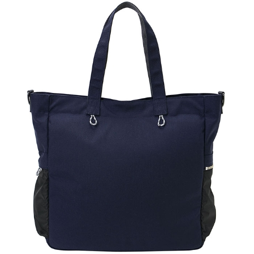 9f00e812ed PORTER - Hype 2Way Tote Bag — Porter-Yoshida   Co B to B selection