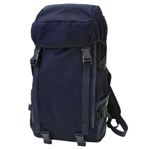 AIRWEAVE x PORTER - Back Pack S — Porter-Yoshida   Co B to B selection 4631dad9f1