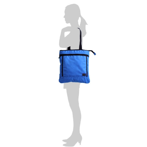 5a650b29e5a3 PORTER STAND ORIGINAL SIGNAL TOTE BAG — Porter-Yoshida   Co B to B ...