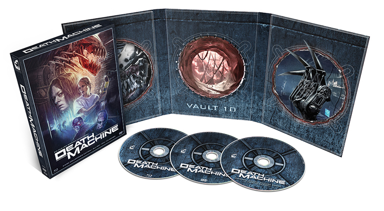 DEATHMACHINE_BluRay_Cover_JB_RW_Chuat
