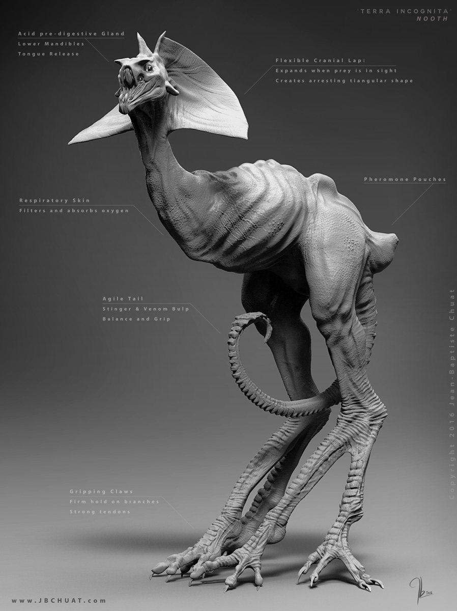 06_Jean_Baptiste_ Chuat_Dino_Nooth_full body.jpg