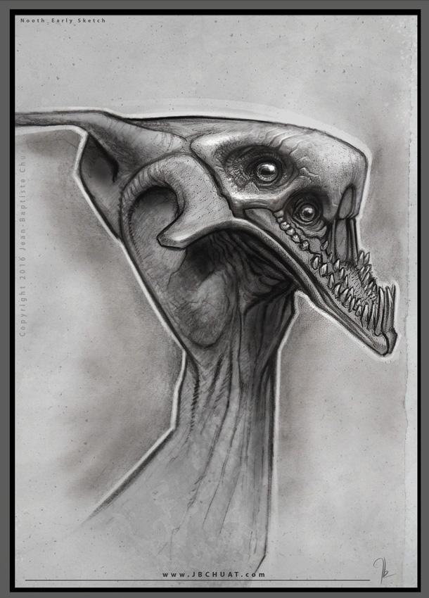 08_Jean_Baptiste_ Chuat_Dino_Nooth_sketch01.jpg
