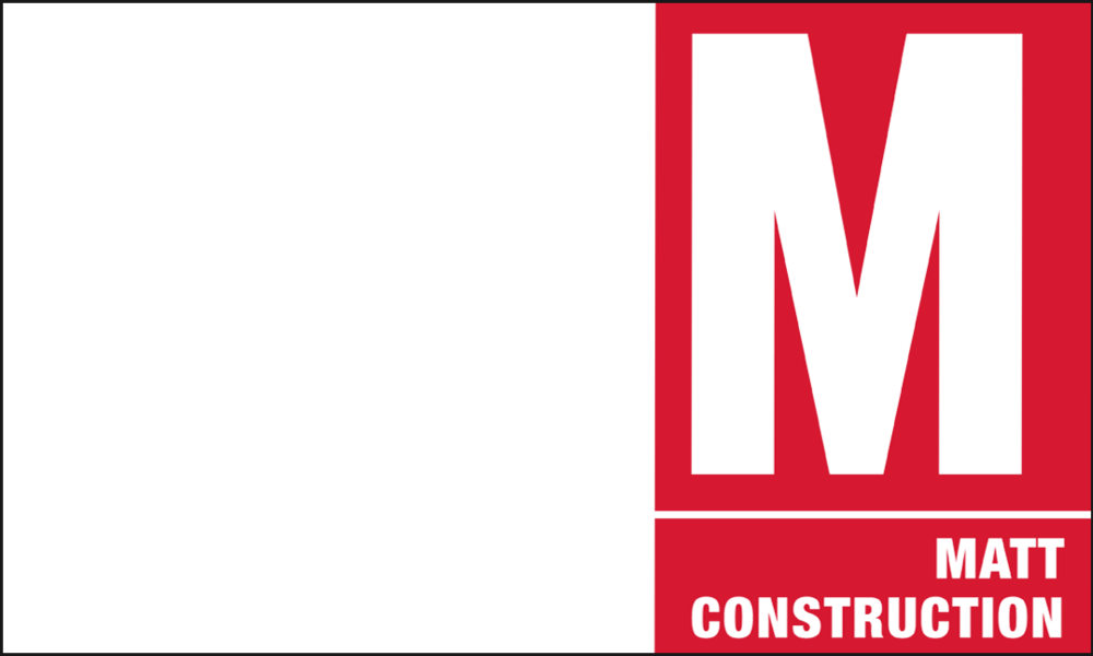 MATT Construction.png