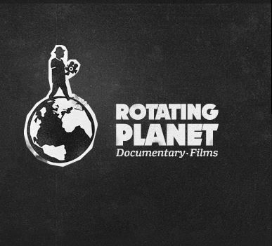 Rotating Planet www.rotatingplanet.com