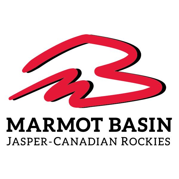 Marmot Basin   www.skimarmot.com