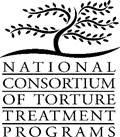 NCTTP Logo.jpg