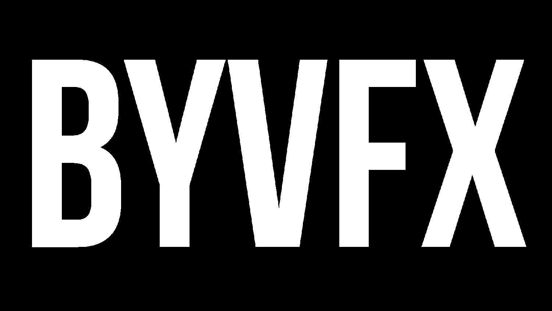Assets — BYVFX