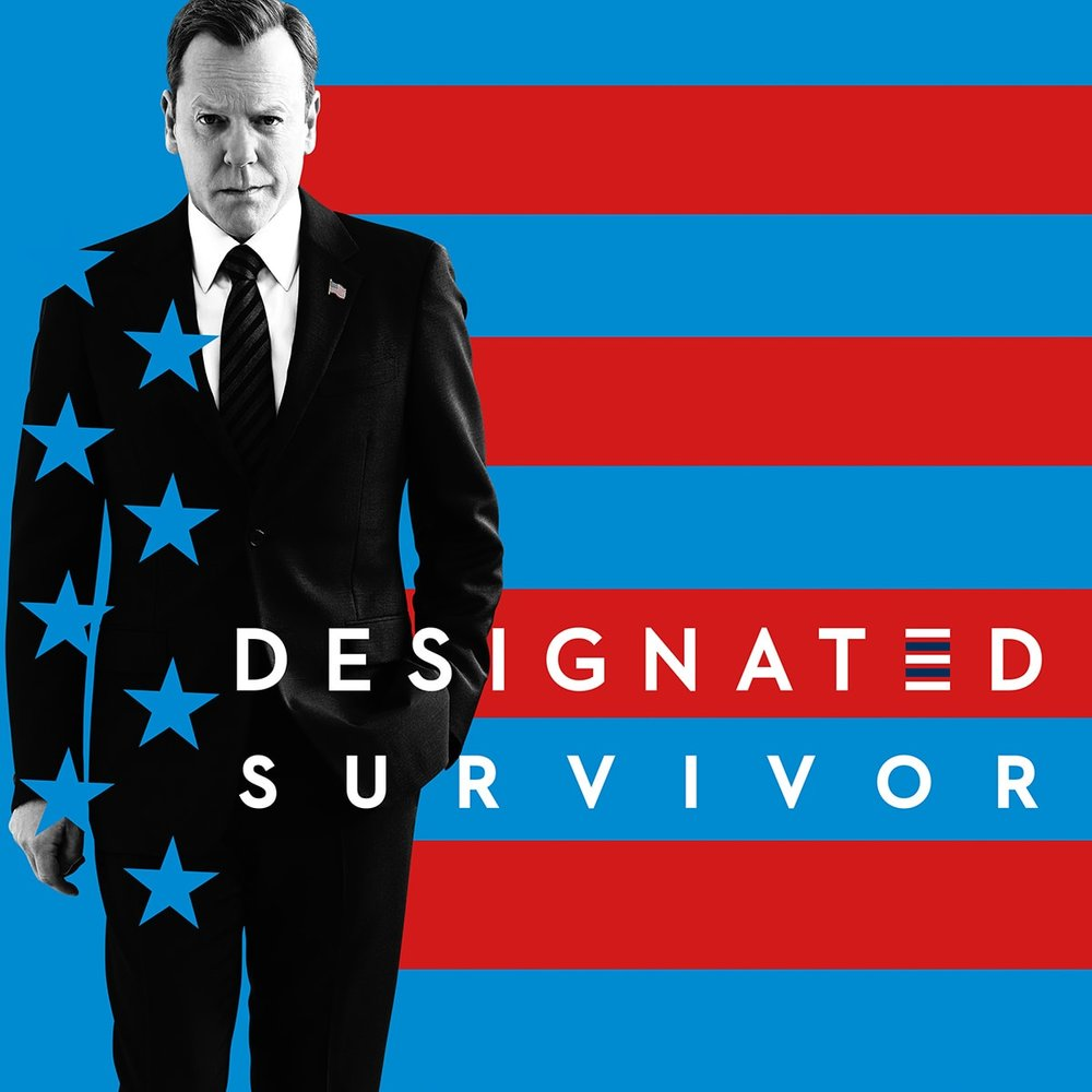 Designated-Survivor-Season-2-artwork-ABC-TV-series-Kiefer-Sutherland.jpg