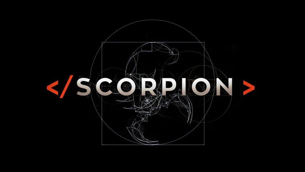 Scorpion-TV.jpg