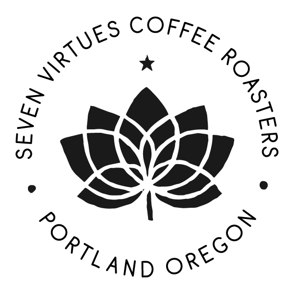 Seven Virtues Coffee Roasters