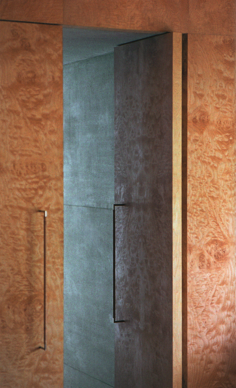 ThinkingArchitecture_PeterZumthor_03.jpg