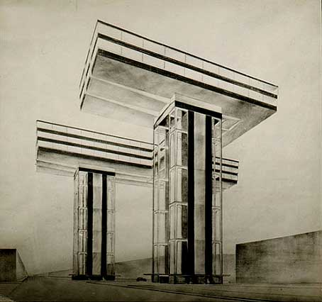 El Lissitzky Cloud Iron.jpg