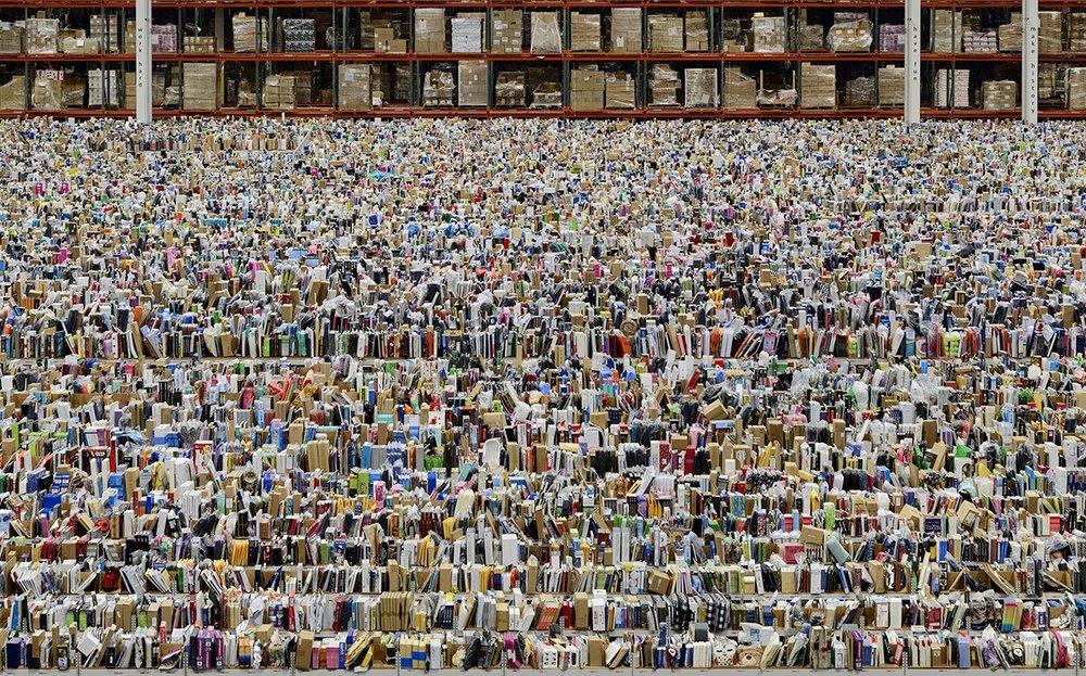 Andreas Gursky Amazon.jpg