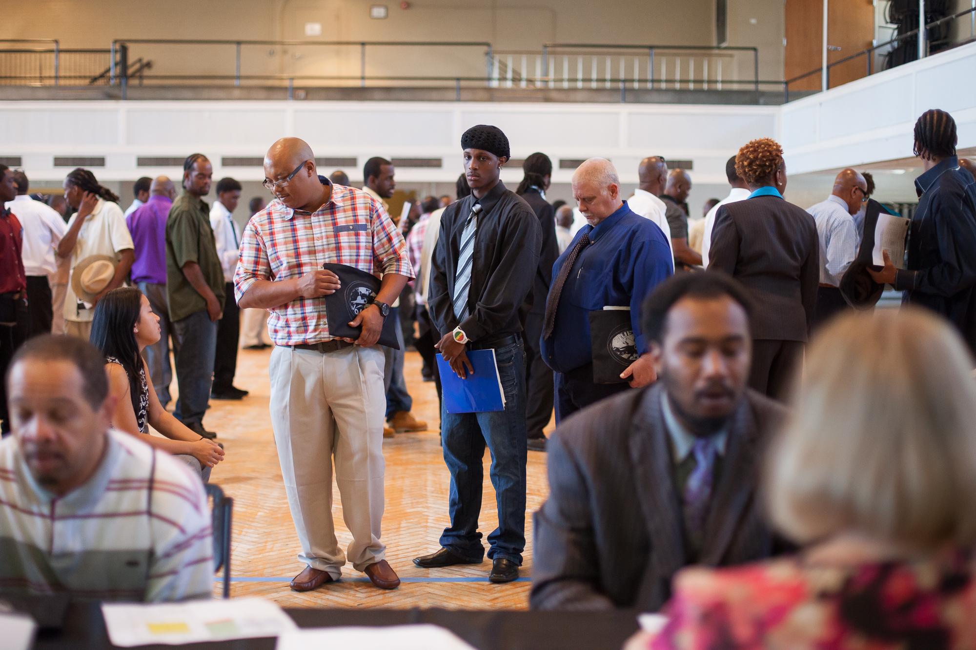 Gun Violence And Gentrification In Durham North Carolina Justin