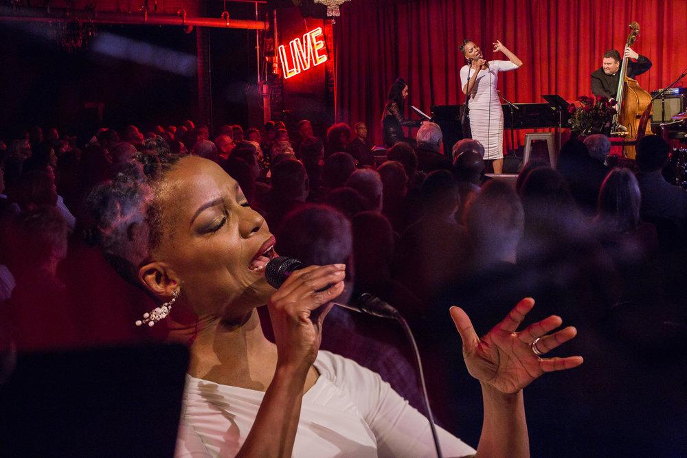 Jazz_in_Durham_005.JPG