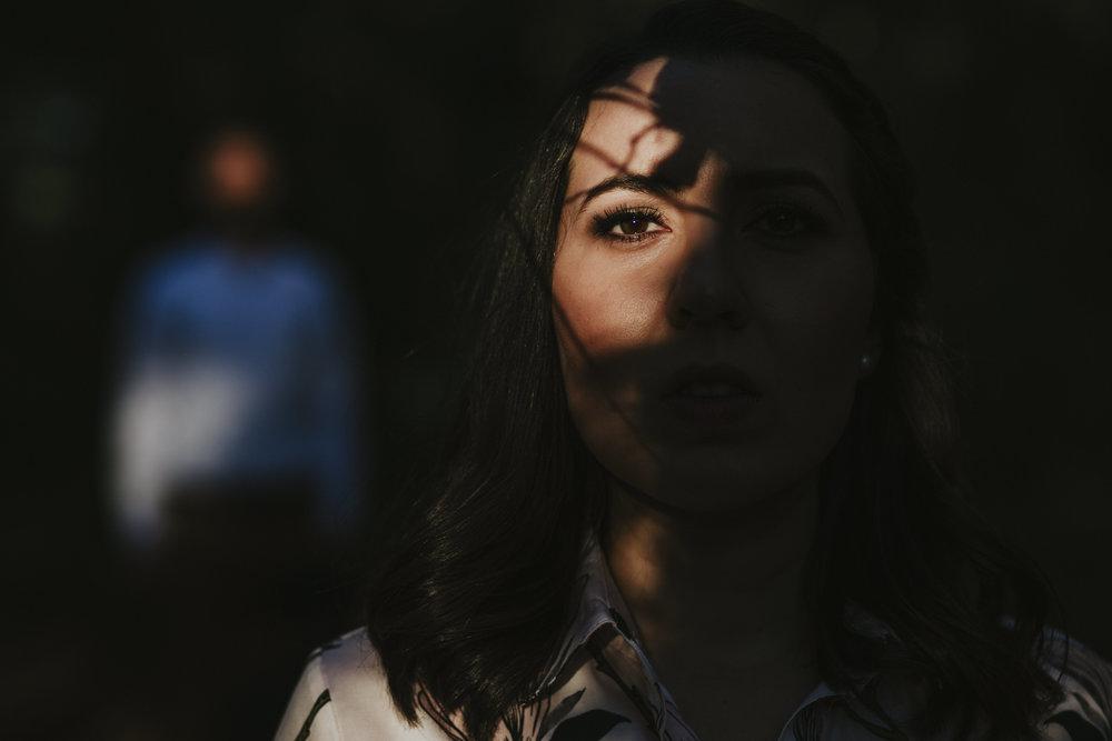 Mirtha-Eduardo-Sesionprevia-Alta-13.jpg