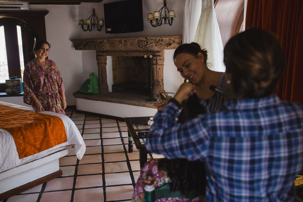 Mirtha&Eduardo-Boda-SanGil-166.jpg