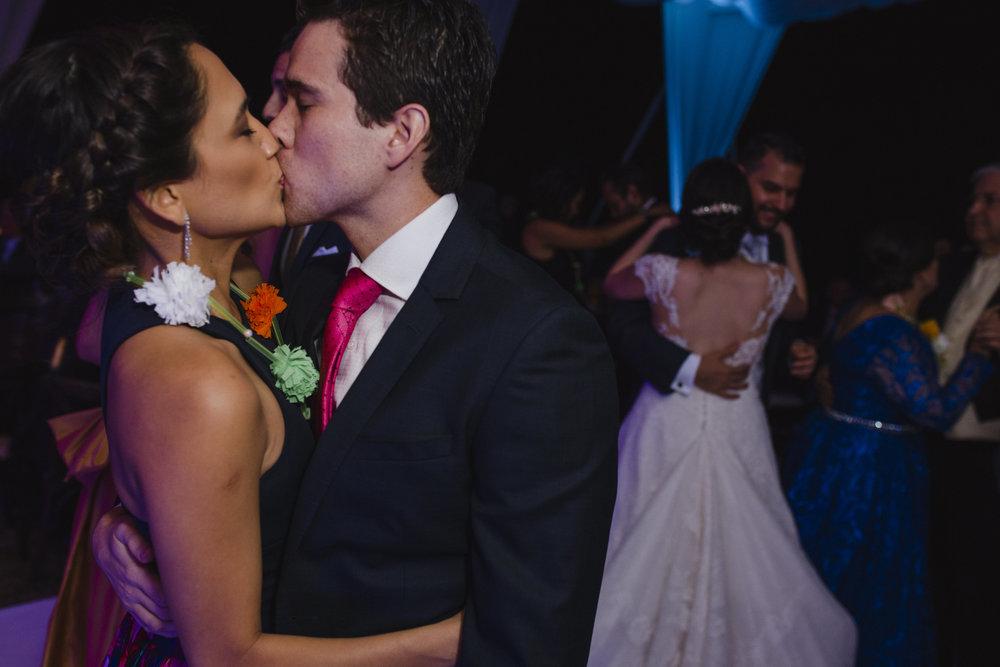 Mirtha&Eduardo-Boda-SanGil-583.jpg