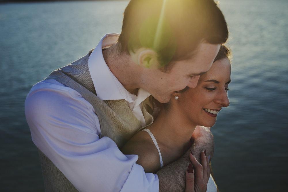 Ali&Ryan-destination-wedding-40.jpg