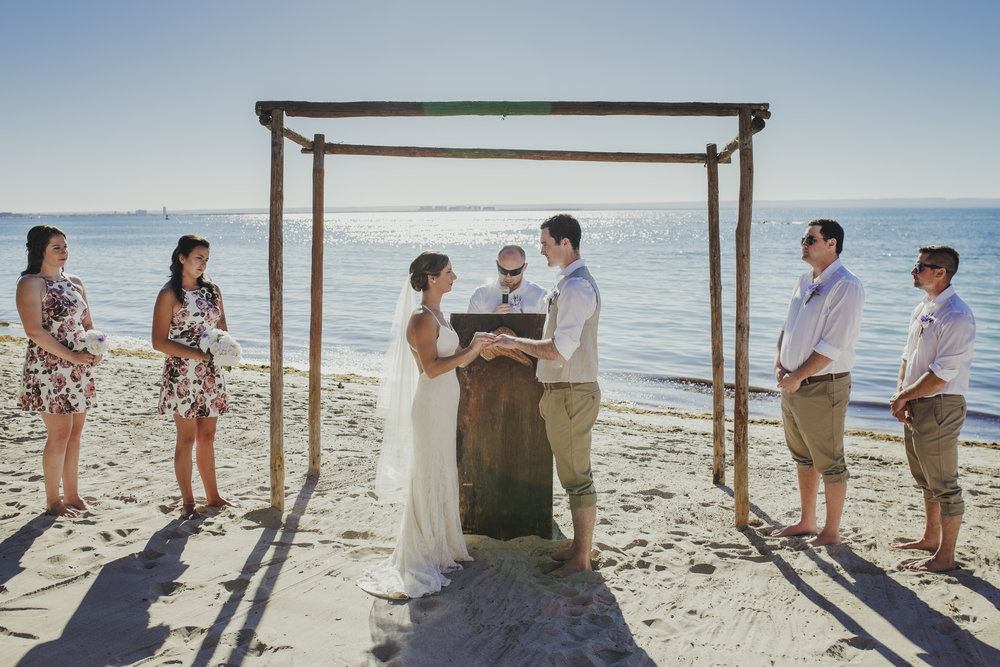 Ali&Ryan-destination-wedding-22.jpg