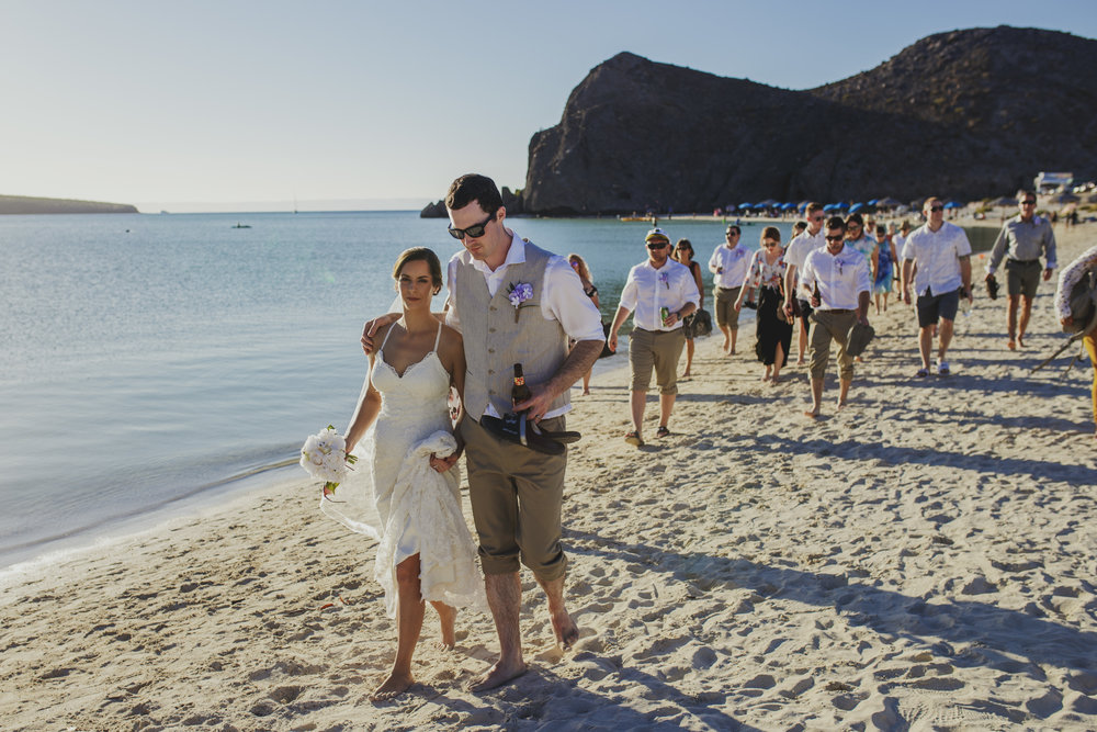 Ali&Ryan-destination-wedding-30.jpg
