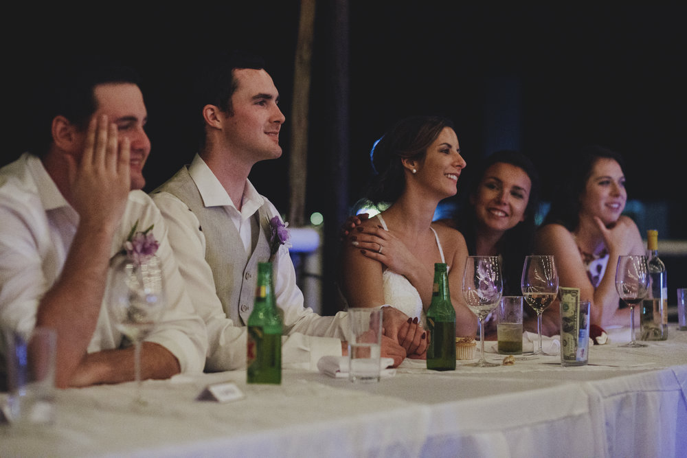 Ali&Ryan-destination-wedding-84.jpg