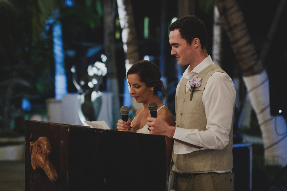 Ali&Ryan-destination-wedding-98.jpg