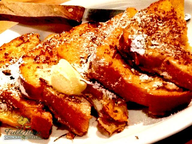 field house french toast.jpg