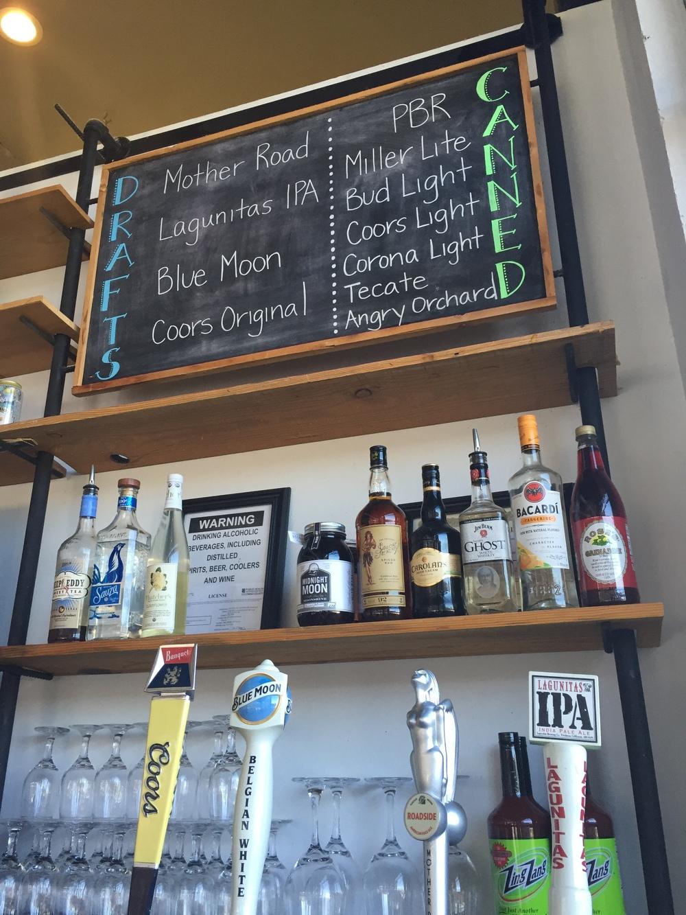 field house beer.jpg