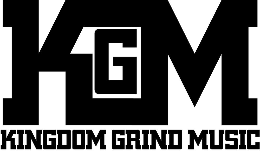kgm logo white.jpg