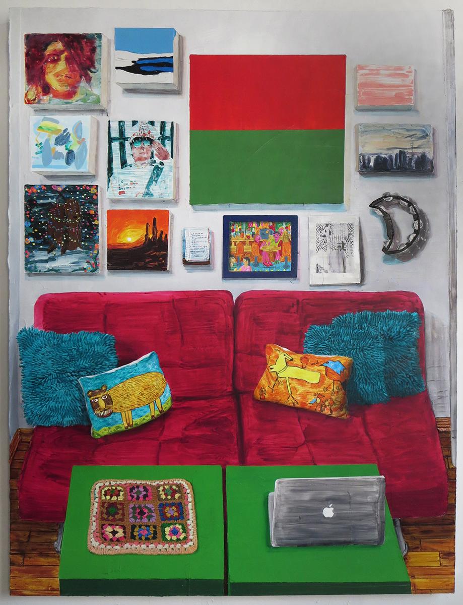 LivingroomNEWNEW.jpg