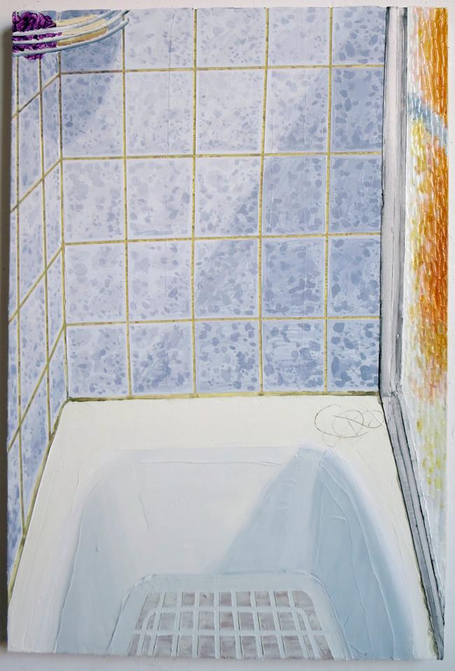 Showerweb2.jpg
