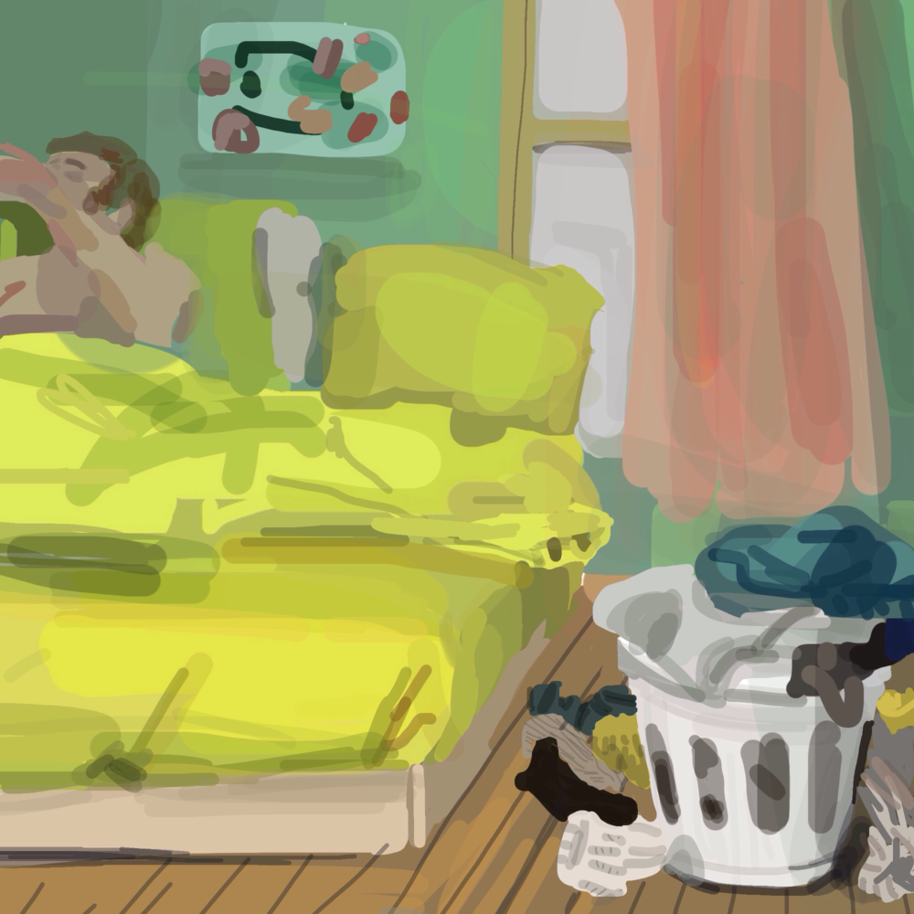 Painting 21.png