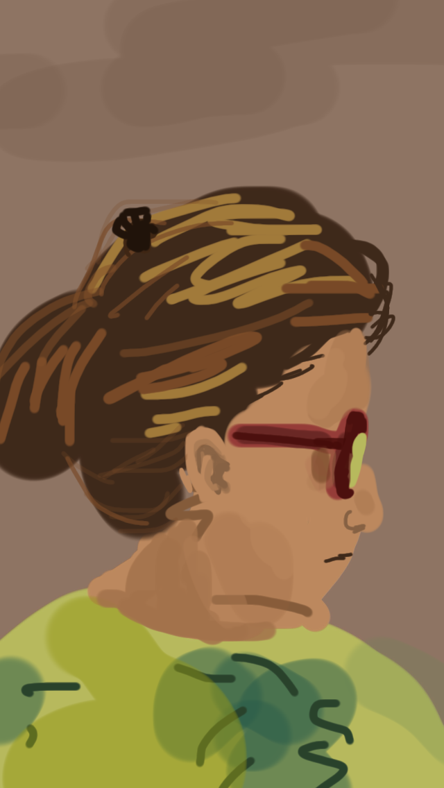 Painting 92.png