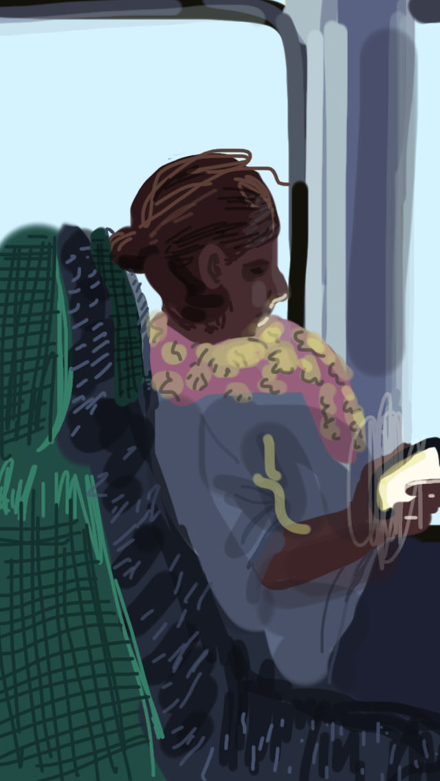 Painting 93.png