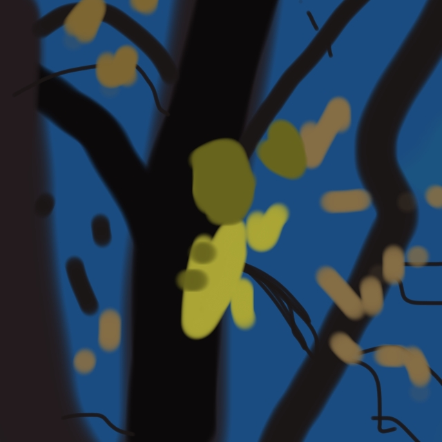 Doyle_IphineDrawing_Tree.PNG