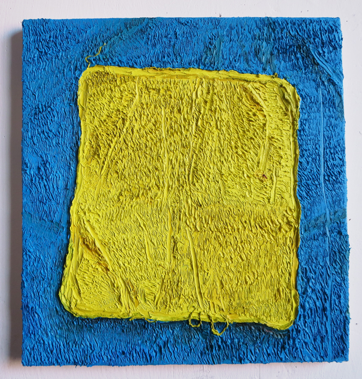 washcloth(yellow).jpg