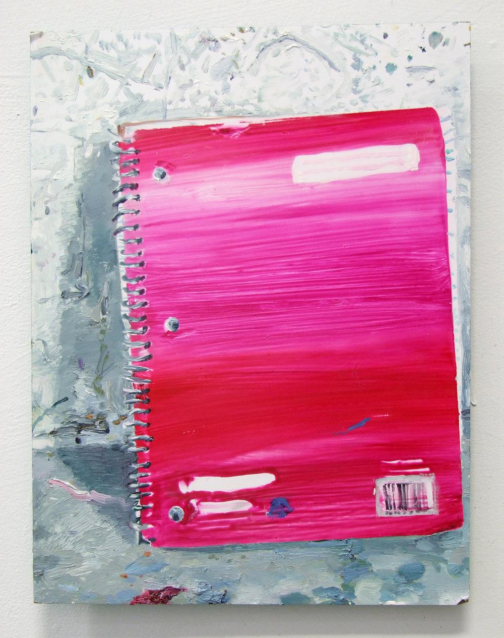 PinkNotebook.jpg