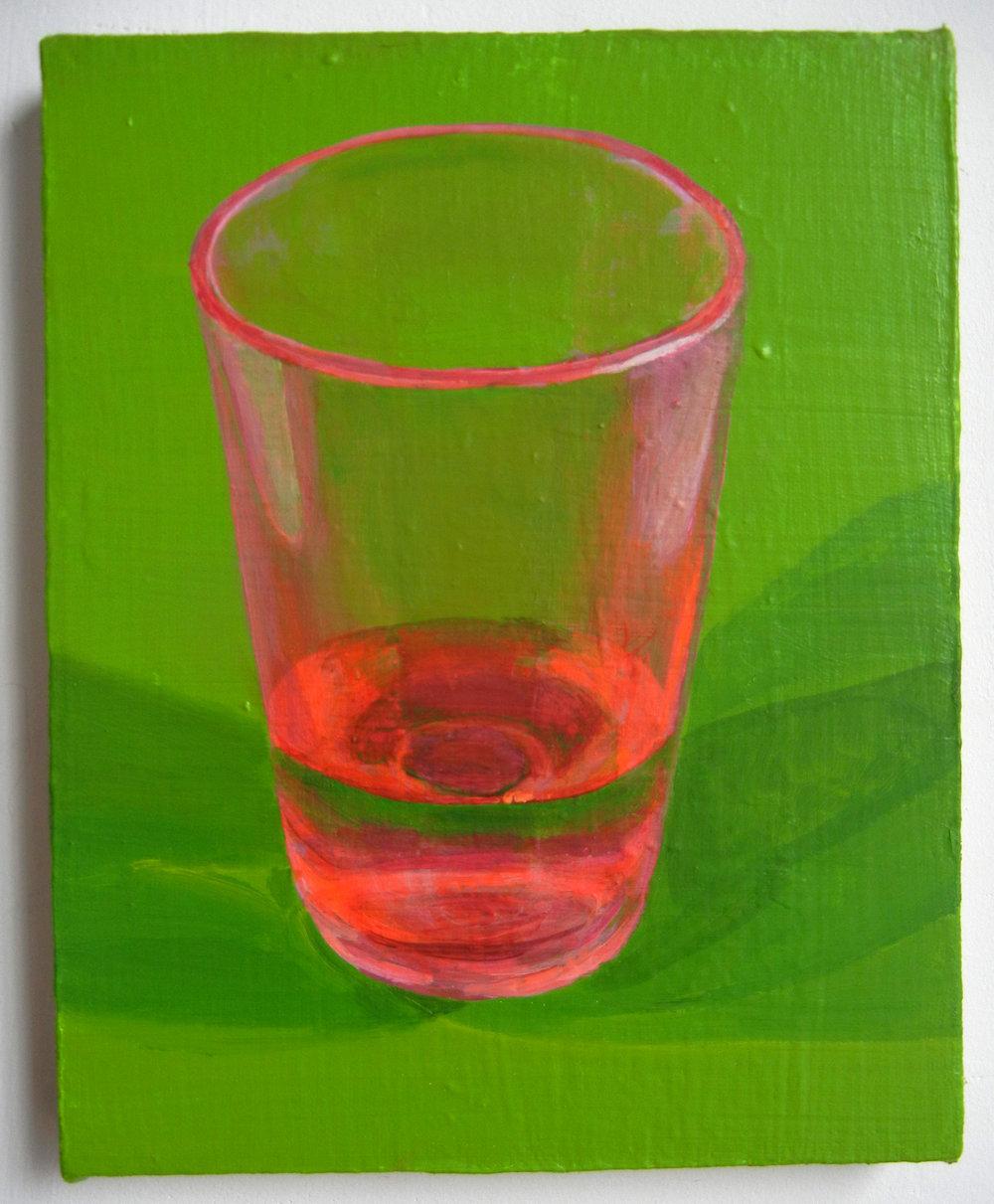 Pink cup.jpg