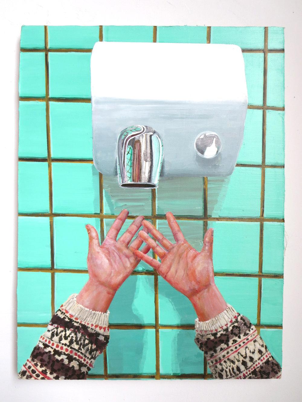 Hand under drier.jpg