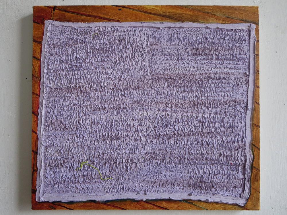 Purpletowelhighres.jpg